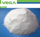pharmaceutical api amodiaquine 99% medicine grade china