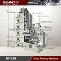 vendita calda utilizzato cilindro schermo della macchina di stampa