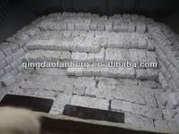 cement buyer in africa
