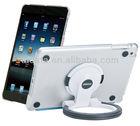 Aidata Tablet Cover for iPad Mini