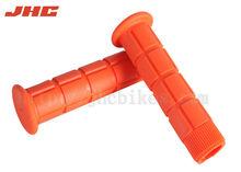 Bike Handle Grips/Bike Part/Wholesale Bike Parts(JHC-GP-01)