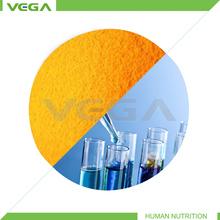 China manufacturer/alibaba top products/chemical/riboflavin/vitamin B2 human health