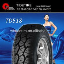 pneumatici car tire165 65r 14 16565 14