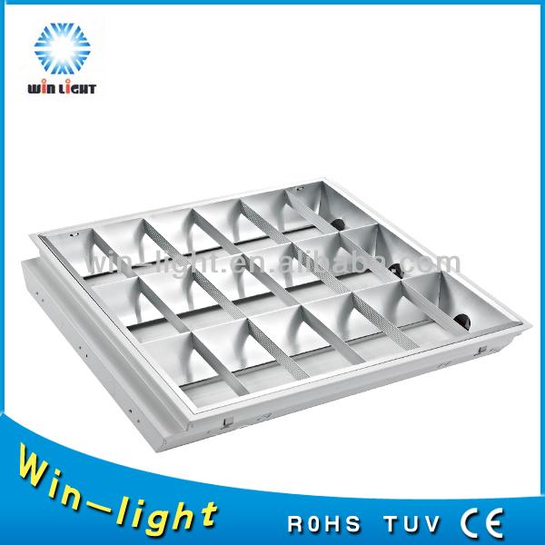 t8 led 2x4 led light fixtures china manufacturer buy 2x4. Black Bedroom Furniture Sets. Home Design Ideas