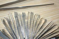Many kinds of tweezers,smart tweezers,tweezerman tweezers