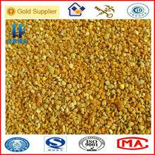 100% Pure Natural Fresh Corn Pollen