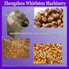Popular rice balls making machine for sell