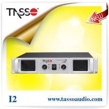 2013 18'' Active Speaker Profesional Sound Speakers Amplifier