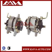 Alternator For Isuzu 4FC1,LR150-78C,LR150-78E,LR150-794
