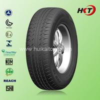 Car tyre as GOODYEAR quality 215/55ZR16