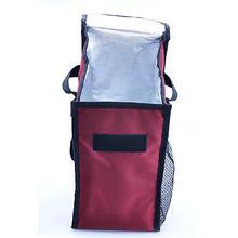 2013 Fashion Aluminium Foil Cooler Bag