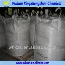 China Supplier Potassium Permanganate KOH