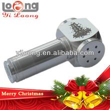 yiloong cigarette electronic cigarette kato hammer for aqua atomizer clone