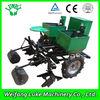 2 Row Potato Planter For 20~35HP Tractor