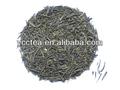 omi certified organic thé vert sencha