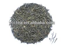 Omi certifié organique thé vert sencha