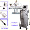 slim belly price , ultherapy machine sale, fat burner,wholesale beauty supply distributors
