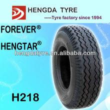 tire sealant factory