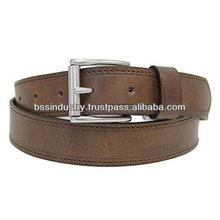leather belt kits