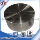 ASTM F67/Gr2 Titanium bar/mira curl