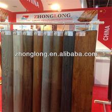 LVT CLICK/Luxury PVC Flooring/PVC Vinyl Tile Flooring