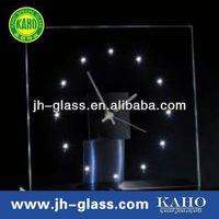 KAHO hot sale high quality party led glass