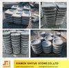 /product-gs/g603-bush-hammered-granite-birdbath-1563080213.html