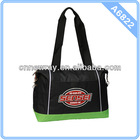 Food Cooler Cool Hot Thermal Lunch Bag Ice Cream Cooler Bag