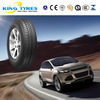 2013 Automobile Car Tyre Factory/car Tire Wholesale