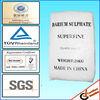 Natural Barium Sulfate Price