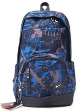 Sports Bags No Minimum Order Wholesale Manufacturer