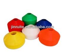 20cm Cone Marker Discs,Soccer Football Training Sports Cone
