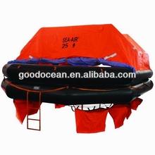 marine liferafts solas liferaft