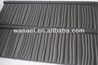 High Quality Roof Tile Manufacture wood shake shingle