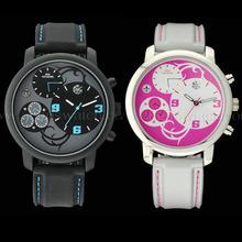 2014 custom watch big number