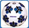 soccer ball football training ball club match ball
