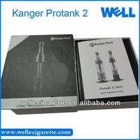 Kanger Mini Protank 2 IN STOCK! Kangertech Mini Protank II V2 Genuine Kanger Protank 2 Mini