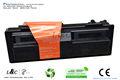 Dinheiro para imprimir and play tk-110 cartucho de toner