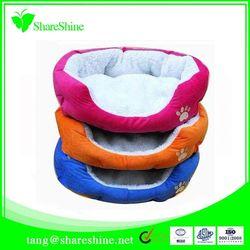 Popular high qulity super softcushion for dog
