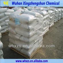 CBRL Potash Production KOH