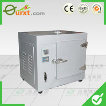 scientific electrical laboratory drying furniture