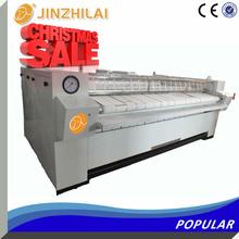 restaurant and hotel iron sheet machine Xmas promotion
