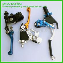 Motorcycle handle parts/ yamaha motorcycle