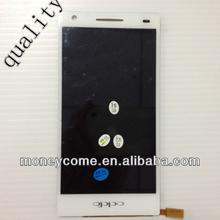 Mobile Phone Full LCD Display for OPPO U705T Ulike 2