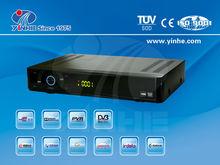 YH-HD pakistan fta satellite receiver
