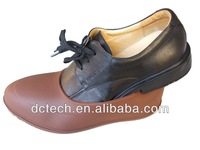 2013 new arrival shoe cover silicone rain overshoes