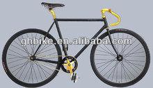 700C Anodized CE Fixie bikes/fixie bike/bike