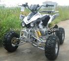 Kawasaki high-quality 125cc ATV(FXATV-002A-125SH)