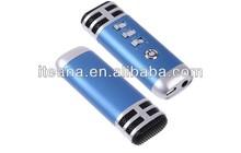 popular KTV player Record singing Multifunctional digital music product USB