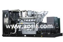 AOSIF diesel generator for sale,diesel generator for sale,diesel generator for